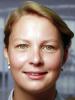 Pernille Wissing Madsens billede